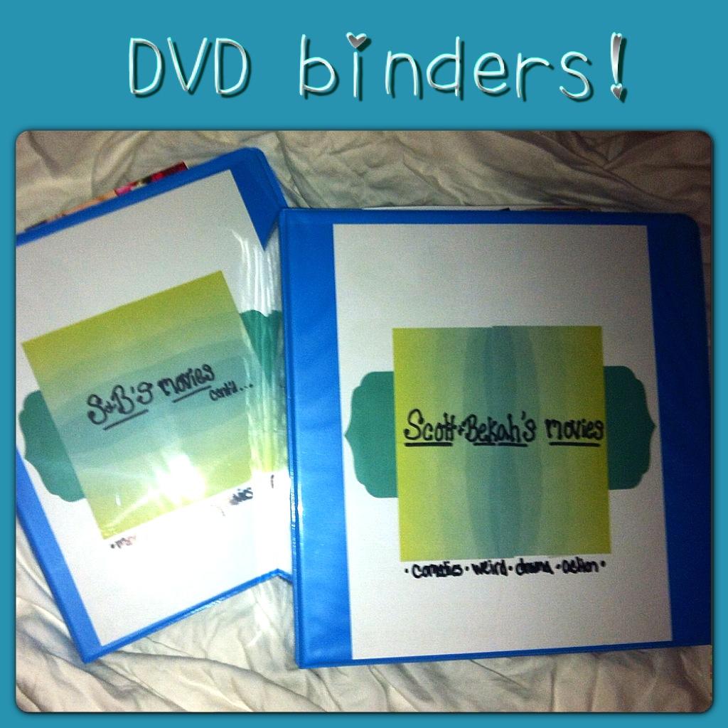 binder2