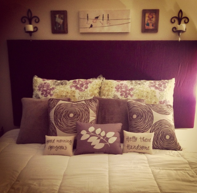 bedfilter