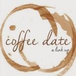 coffee talk linkup-02(1)200200