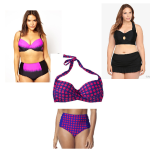 the one with end of summer bathing suits