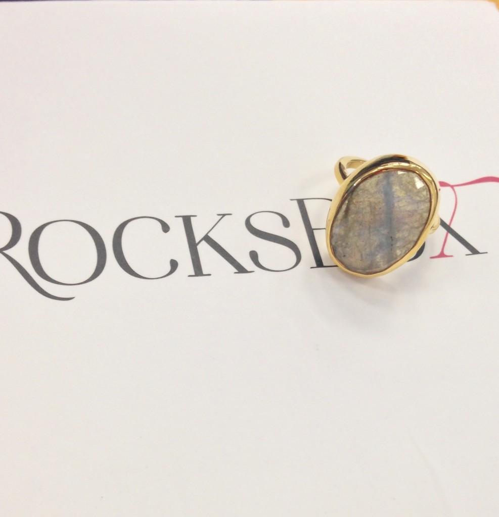 rocksbox1