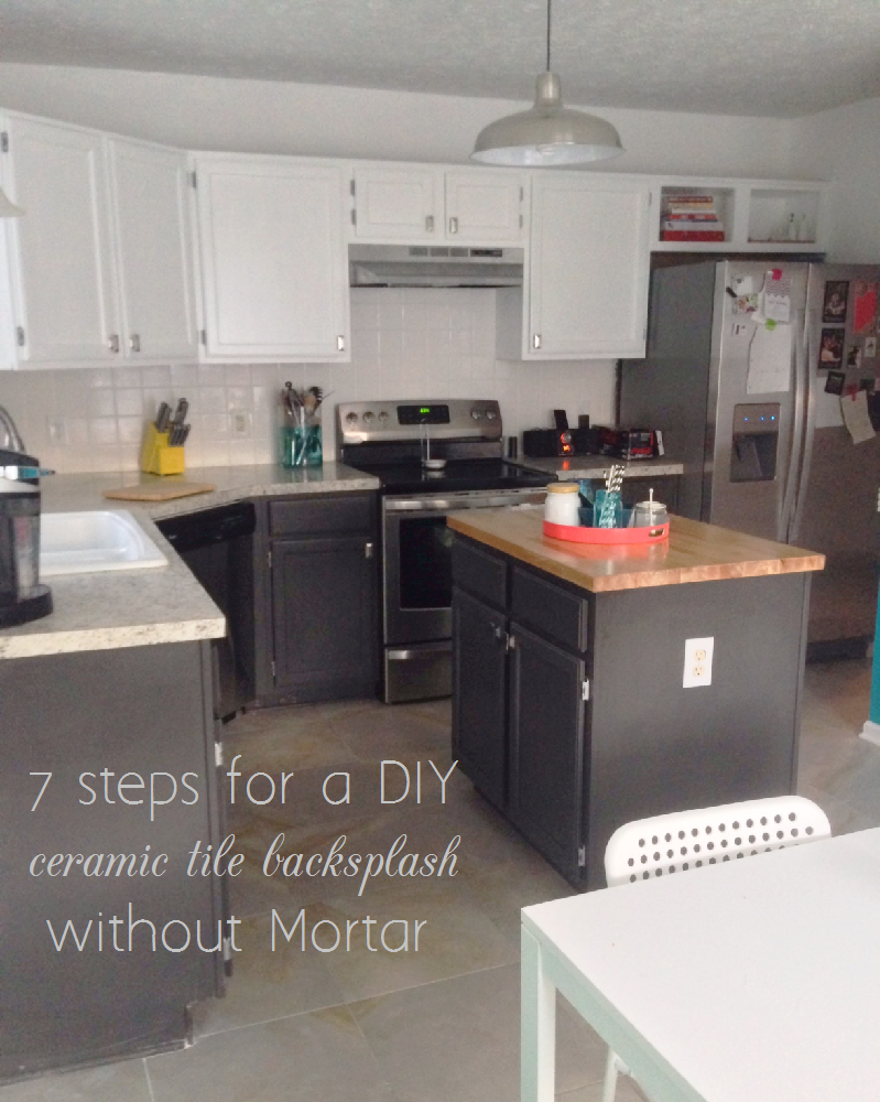7stepstobacksplashwithoutmortar