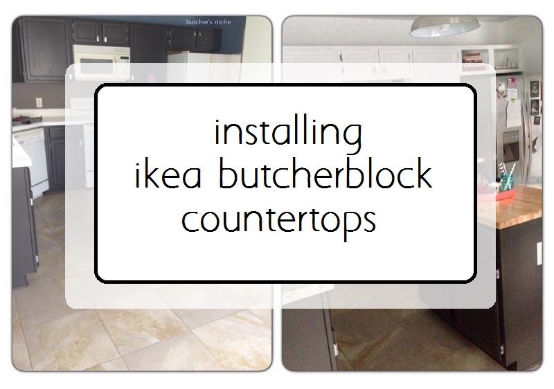 ikeabutcherblock