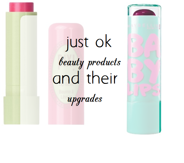 upgradedbeautyproducts