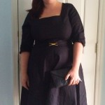 Capsule Wardrobe week 4
