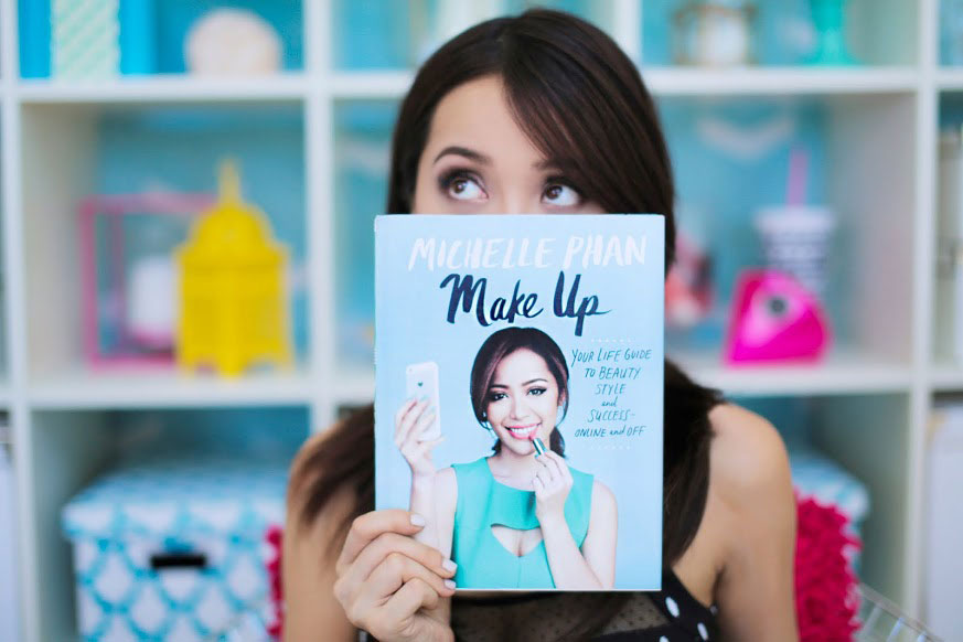 Michelle-Phan-Book-Tour-Dates