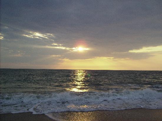 vero-beach-florida
