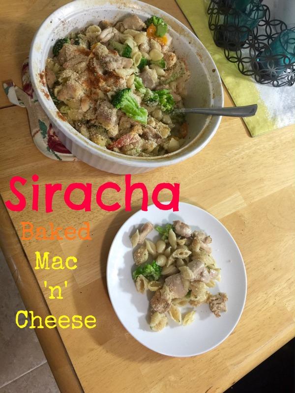macncheesepin