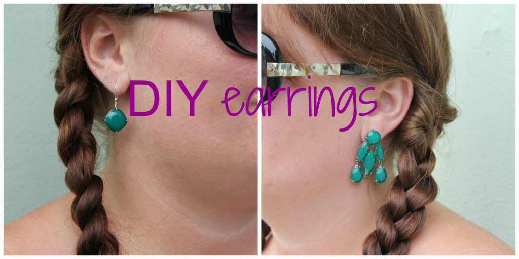 earringcollage