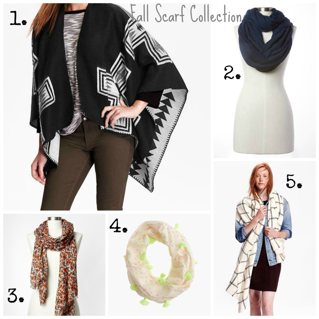 fallscarfcollection