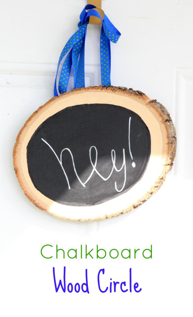 chalkboardwcpin