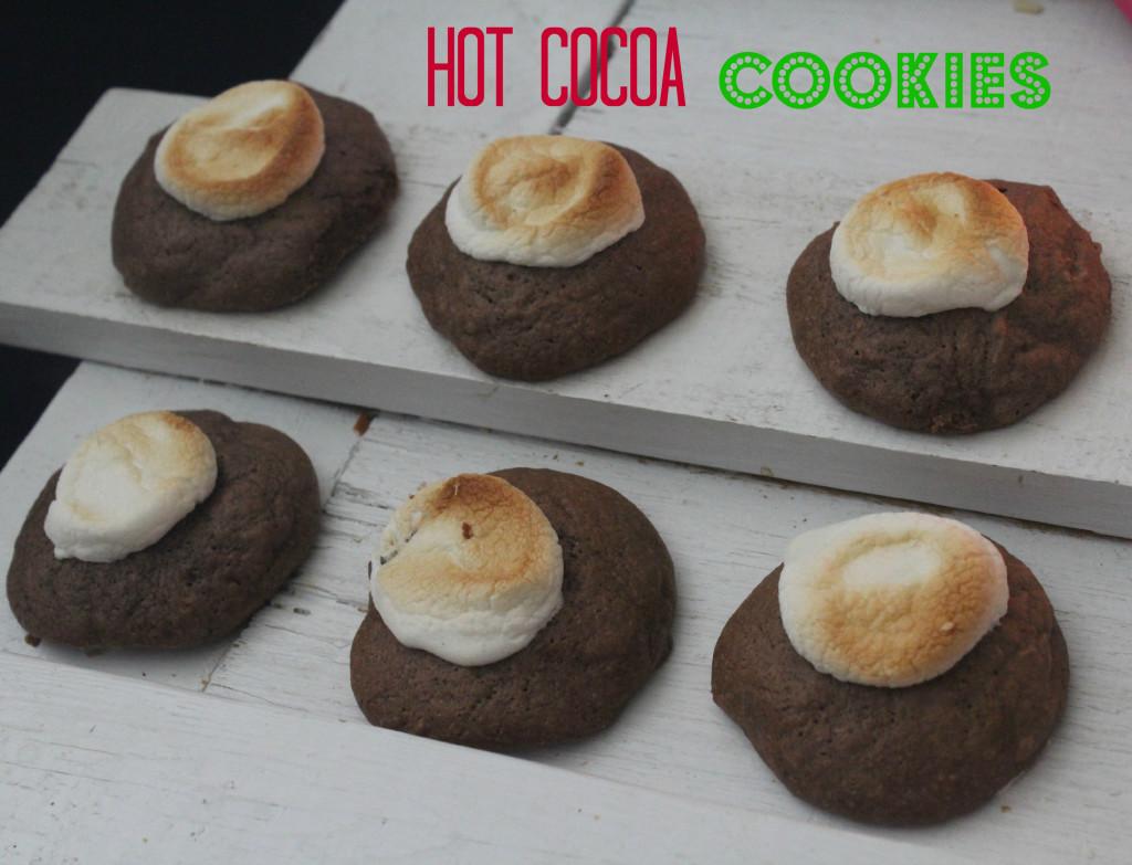 hotcocoapin