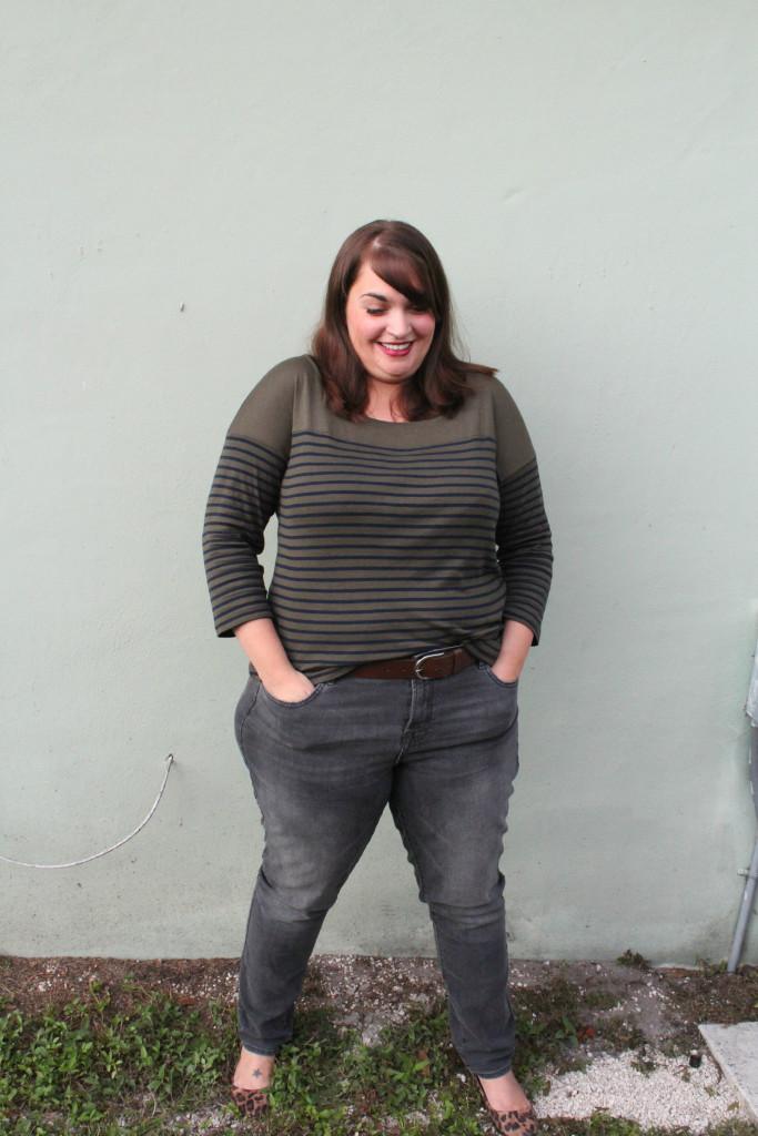 hristmassweater6