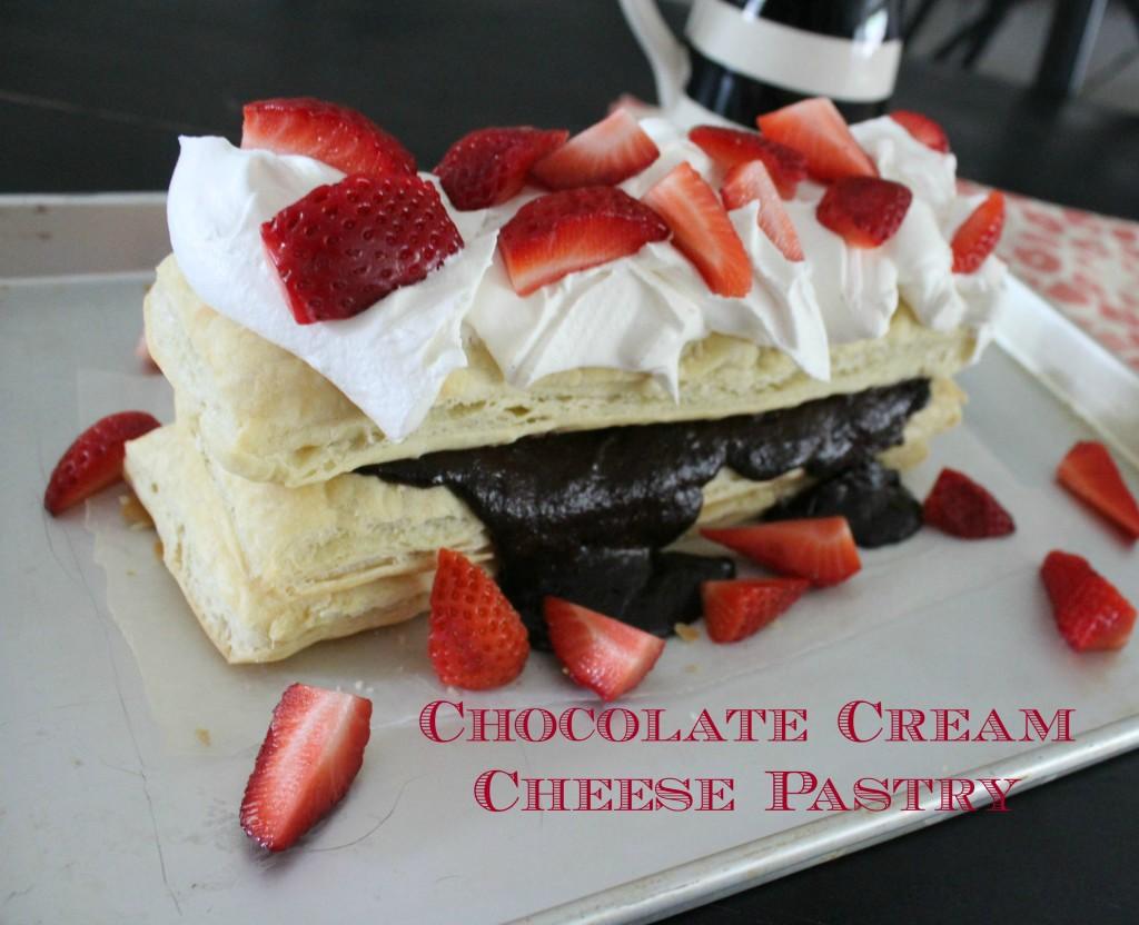chocolatecreamcheesepastry2