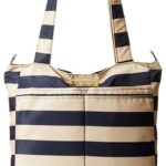 the one about diaper bags