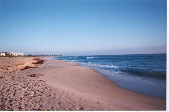 vero-beach