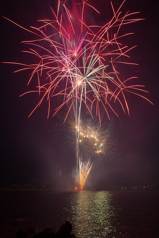 fireworks_7-4-2012_vero_beach-0706