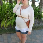 the one with second trimester favorites