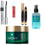 the one with a new mom beauty wishlist