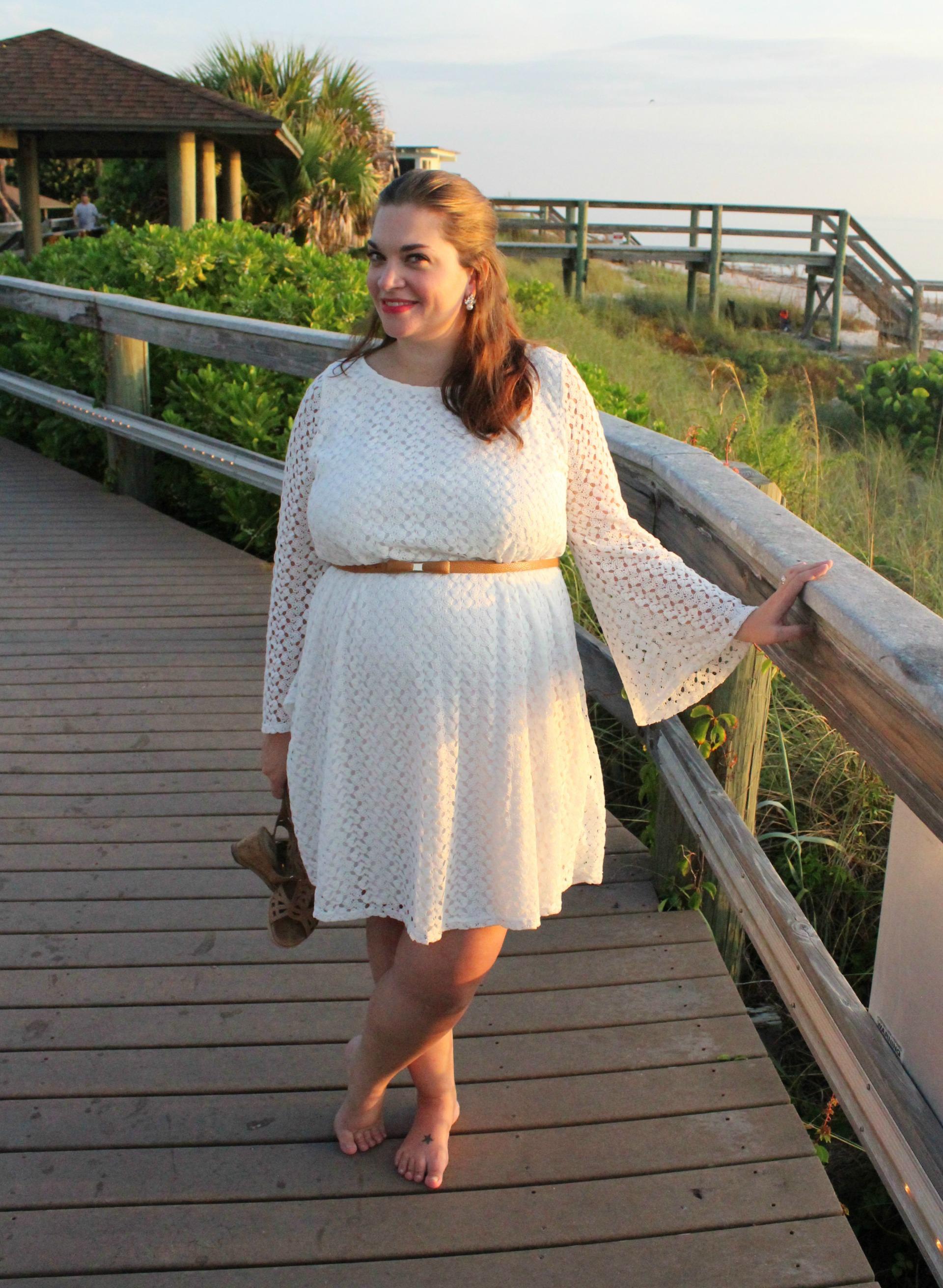 3rd trimester favs 2
