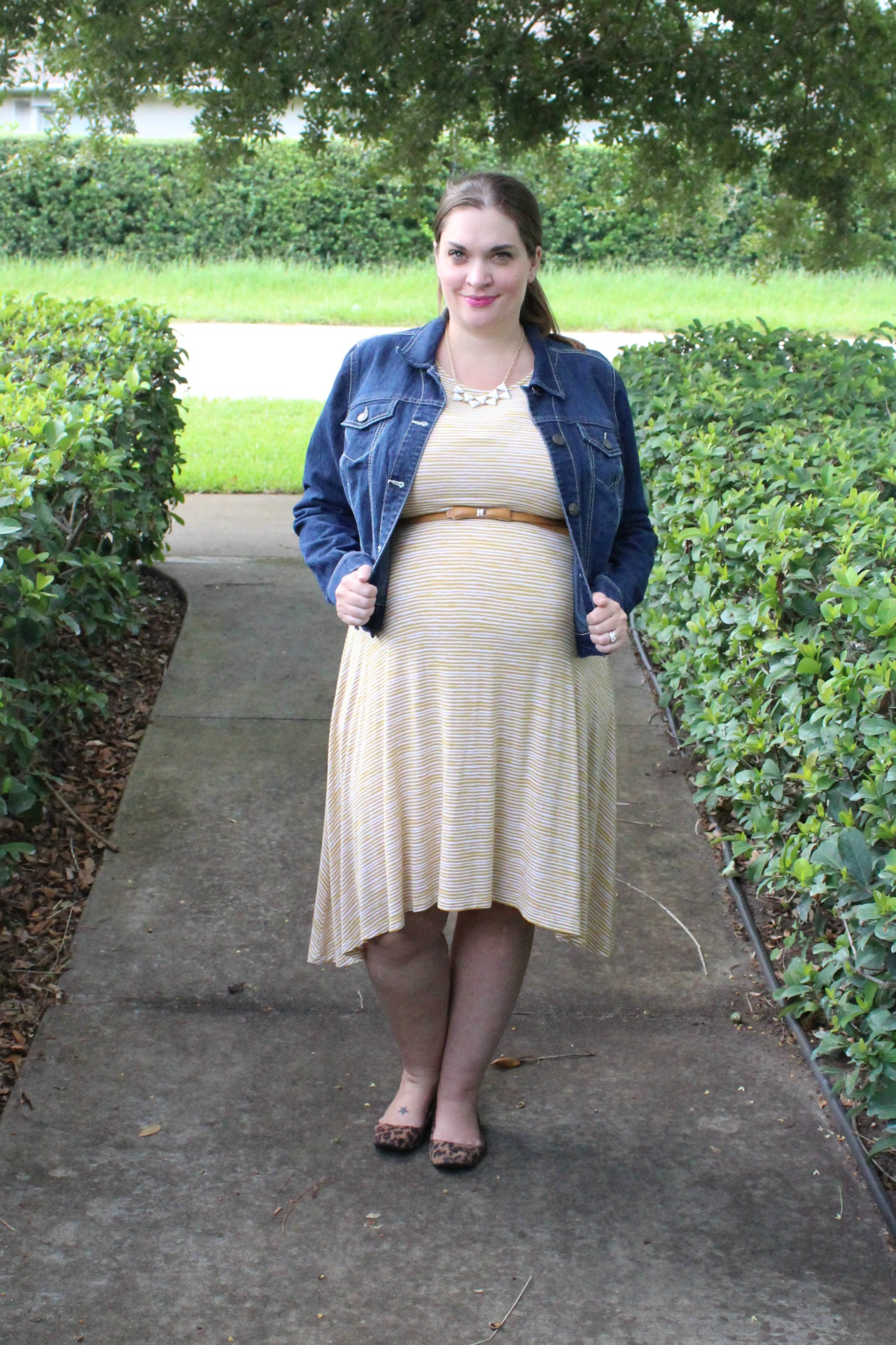 mustard-dress-1