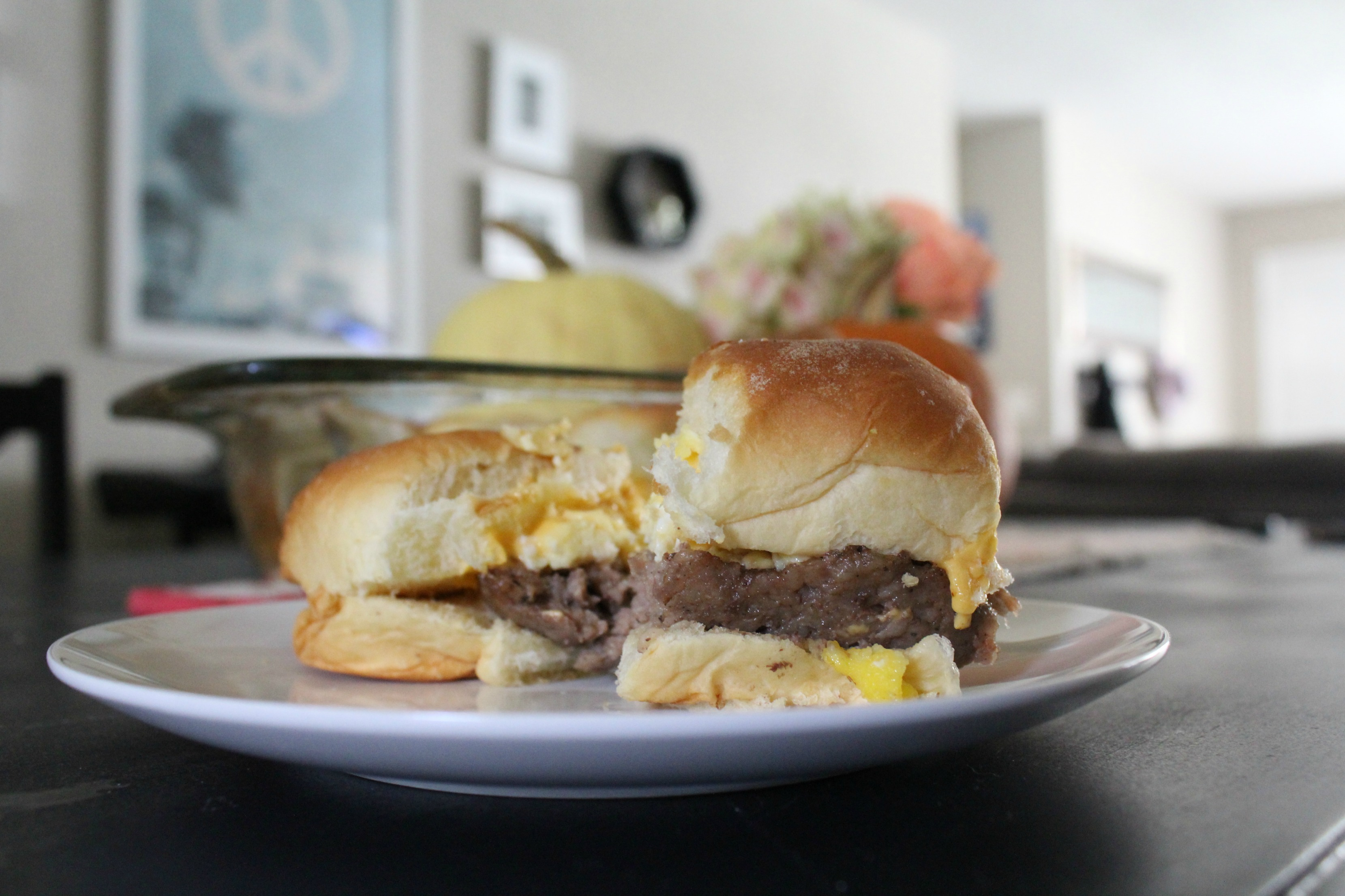 breakfast-sandwiches-2