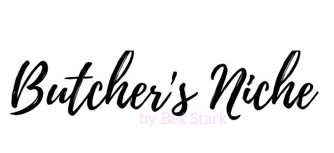 Butcher's Niche