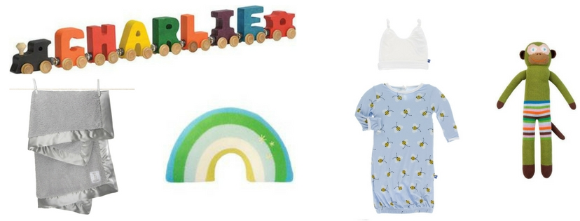 Butchers niche gift ideas for new baby motherhood the boys a nursing cover a nap a meal a nap a clean house a nap are all good and easy options negle Images