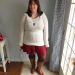 Capsule Wardrobe #7