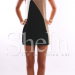 the one with fall trends from shein