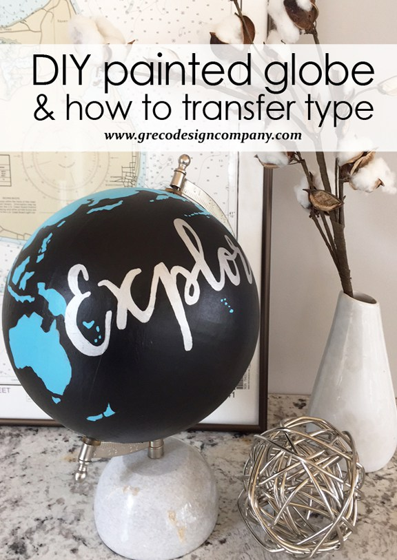 greco-design_painted-globe_main-with-text