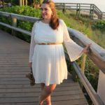 the one with third trimester favorites