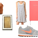 the one with a back to school wishlist
